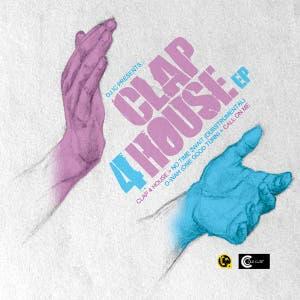 Clap 4 House