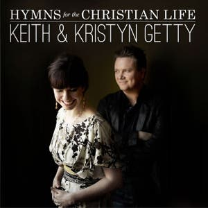 Hymns for the Christian Life - Deluxe