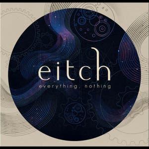 Eitch