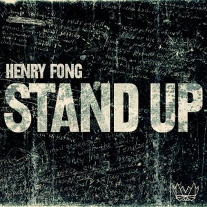 Henry Fong