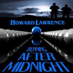 Howard Lawrence