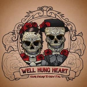 Well Hung Heart