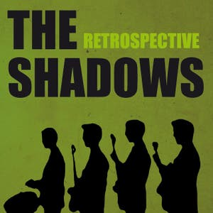 The Shadows Retrospective