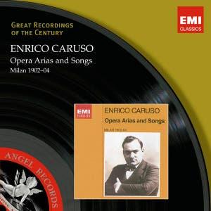 Enrico Caruso 190204