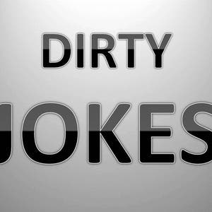 Dirty Jokes