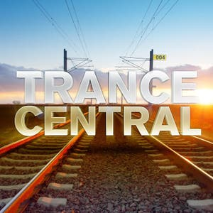 Trance Central 004