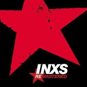 INXS Remastered