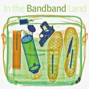 The Bandband