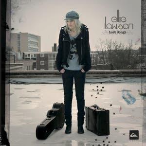 Ellie Lawson