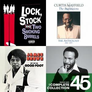 Soul60s->Funk80s