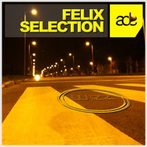 Felix Selection - Amsterdam Dance Event