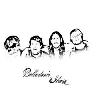 Belladonic Haze