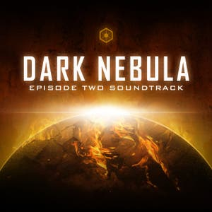 Dark Nebula 2 Soundtrack