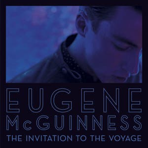 The Invitation To The Voyage