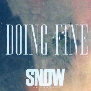 Doing Fine