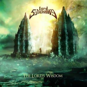 Lord Symphony