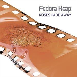 Roses Fade Away (Maxi)