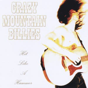Crazy Mountain Billies