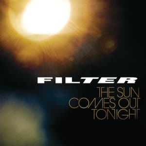 Filter: The Sun Comes Out Tonight + Commentary