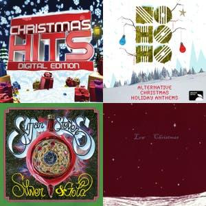 December (Christmas Special)