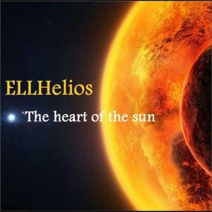 Ellhelios
