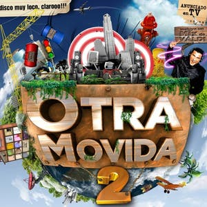 Otra Movida 2