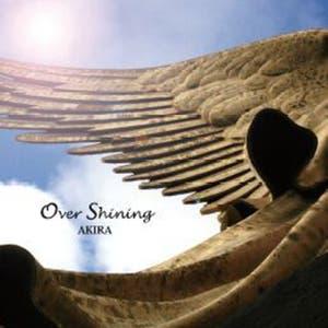 Over Shining