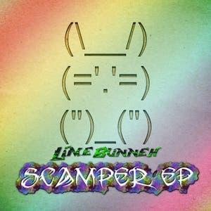 Scamper EP