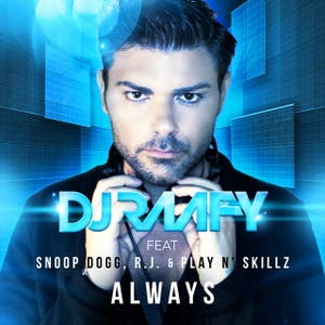 Always [feat. Snoop Dogg, R.J. & Play N'zkillz]