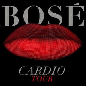 Down with love - Cardio Tour