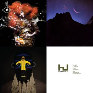 Spotifriday #112 by DrownedinSound.com