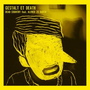 Gestalt Et Death