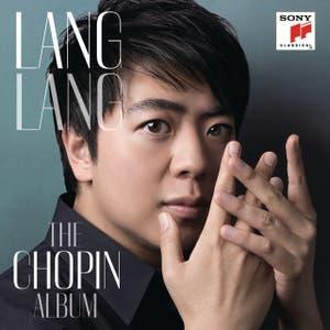 Lang Lang: The Chopin Album