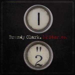 Brandy Clark – 12 Stories