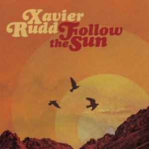 Xavier Rudd – Follow the Sun (Talul Remix)