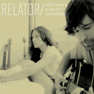 Relator / I Don't Know What To Do
