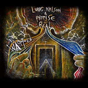 Mountain Jam Artist Feature: Lukas Nelson & Promise of the Real