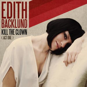 Kill The Clown (Act One)