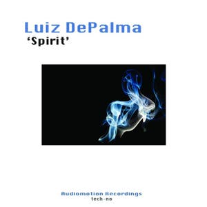 Spirit (Spirit)