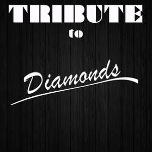 Diamonds (Rihanna Tribute)