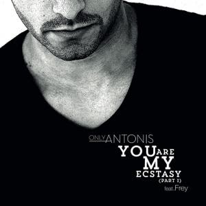 Only-Antonis