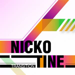 Nickotine – Transition EP