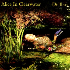 Alice In Clearwater