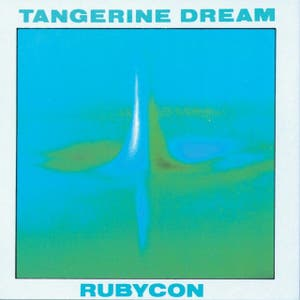 Rubycon (Part One) - 1995 - Remaster