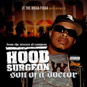 Hood Surgeon