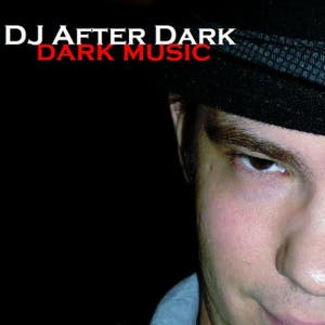 DJ After Dark