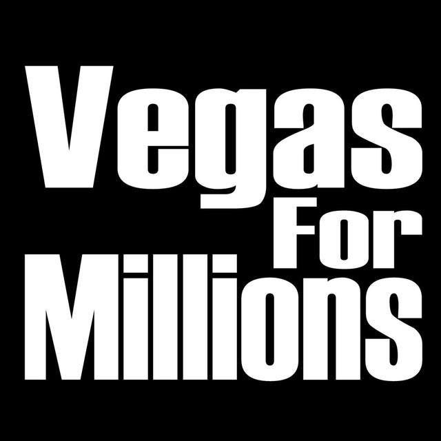 Vegas For Millions image