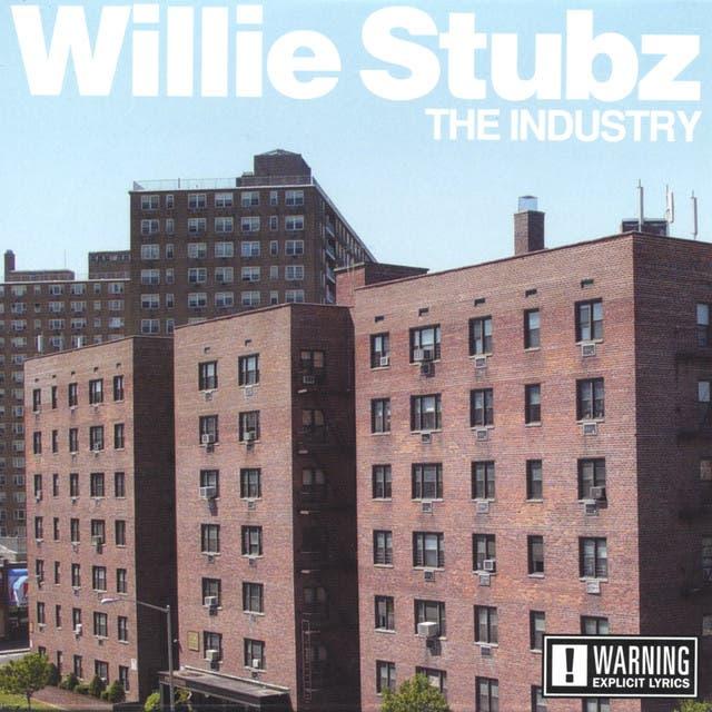 Willie Stubz
