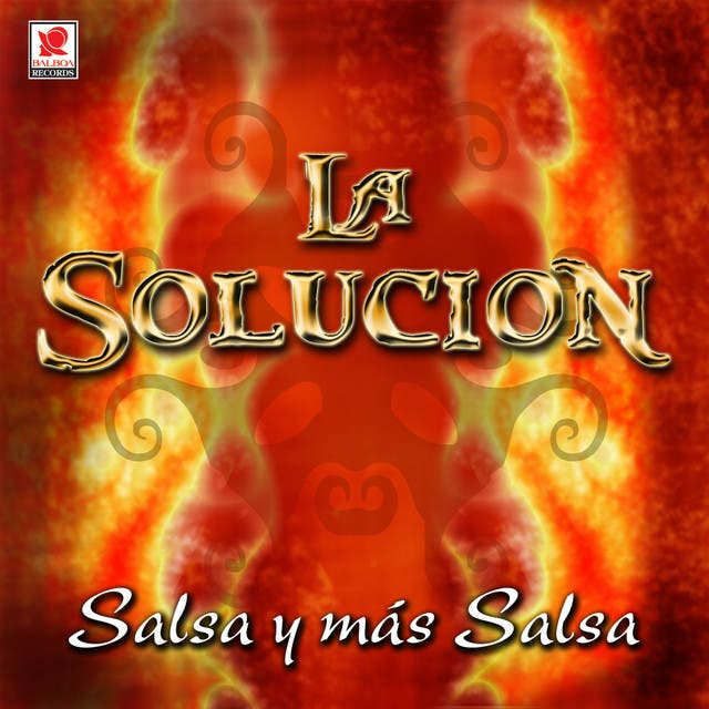 La Solucion