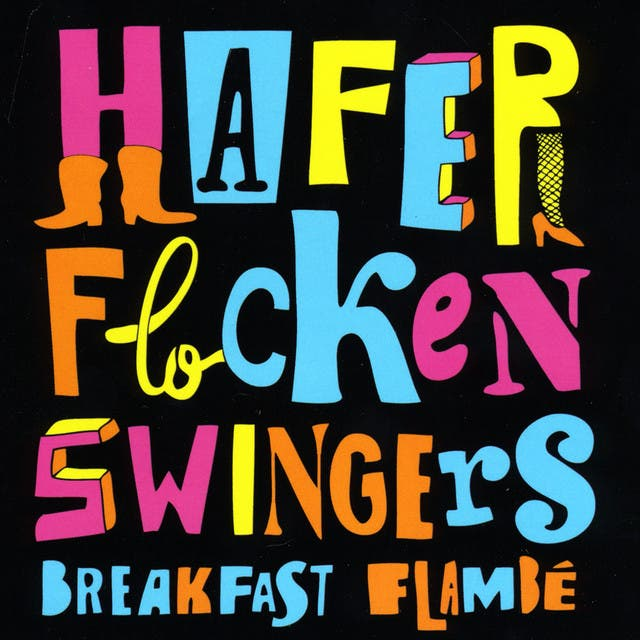 Haferflocken Swingers image